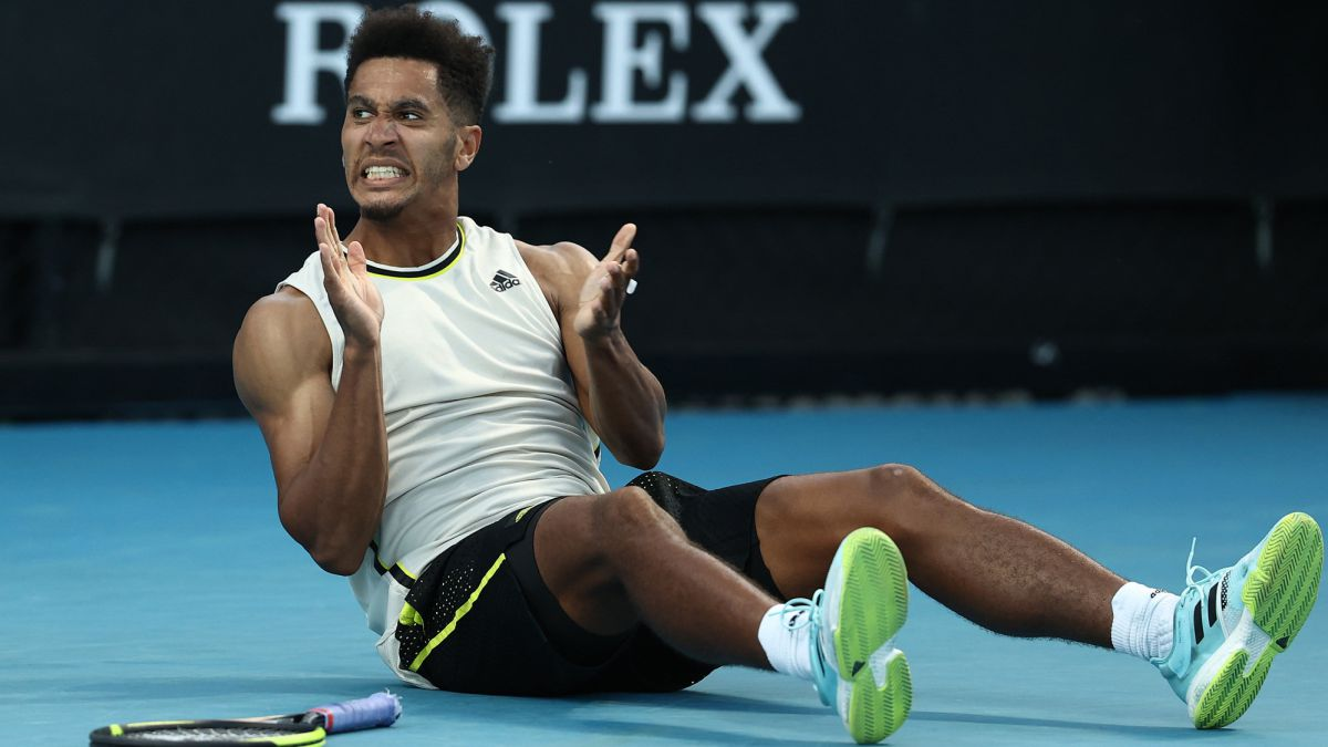 The-'South-American'-Saudi-who-beat-Bautista-and-challenges-Nadal