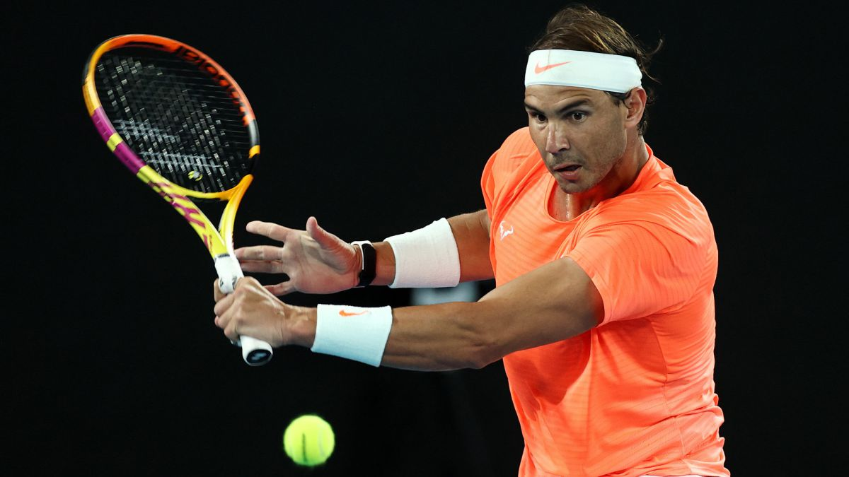 Nadal-wins-two-more-days