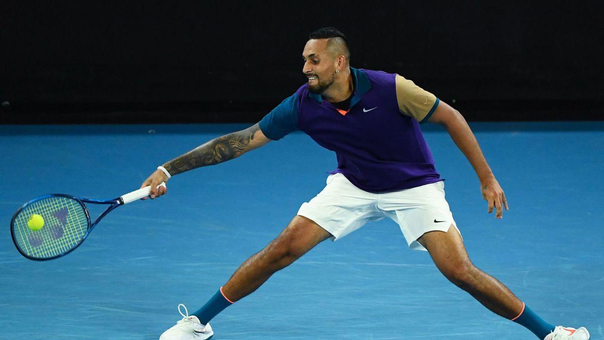 Today's-matches-in-Australia:-Djokovic-Muguruza-Thiem-...