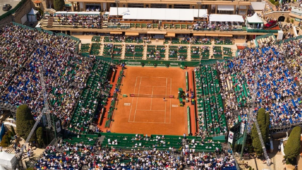 The-Monte-Carlo-Masters-will-be-played-behind-closed-doors