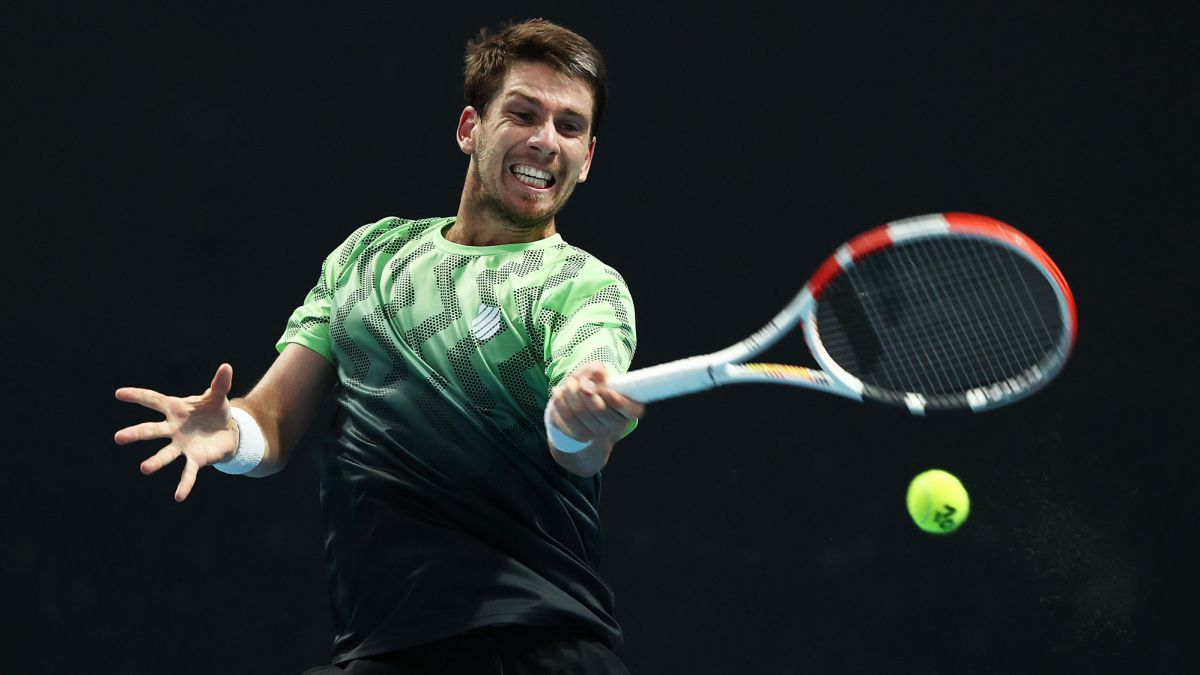 """Norrie:-""""Nadal-is-the-best-in-mentality-and-competitiveness"""""""