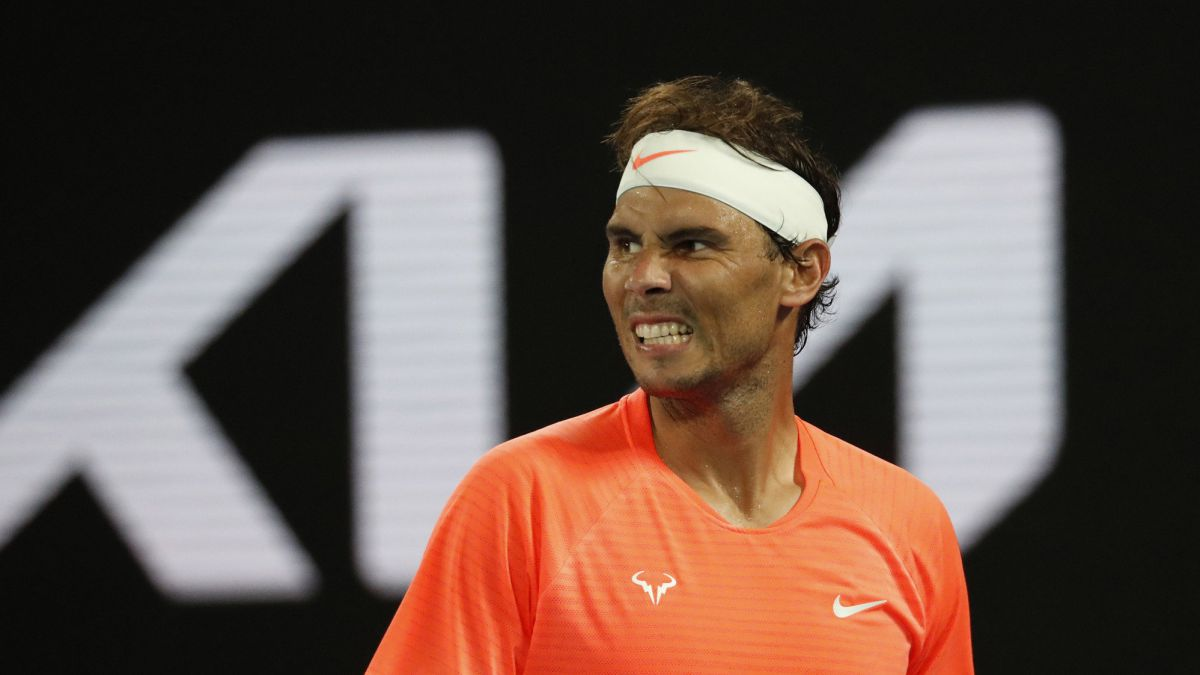 Nadal---Norrie:-schedule-TV-and-where-to-watch-the-Australian-Open