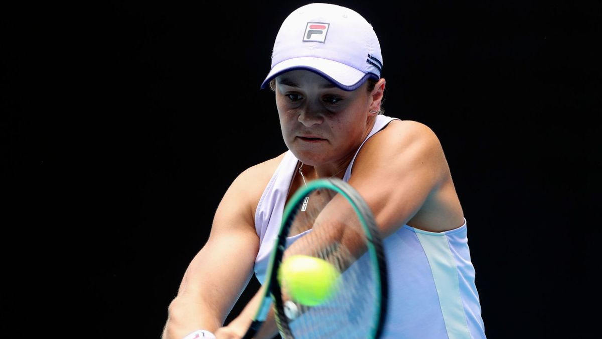 Australian-Open-live:-Barty-looks-for-the-last-16
