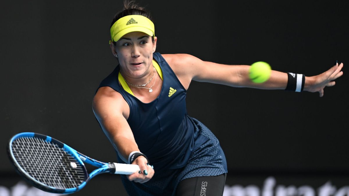 """Garbiñe:-""""It's-a-tough-defeat-but-I'm-on-the-right-track"""""""