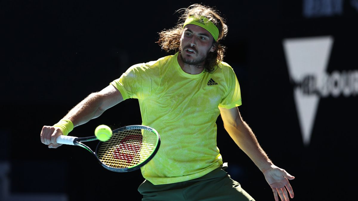 Tsitsipas-will-be-Nadal's-rival-after-Berrettini's-abandonment