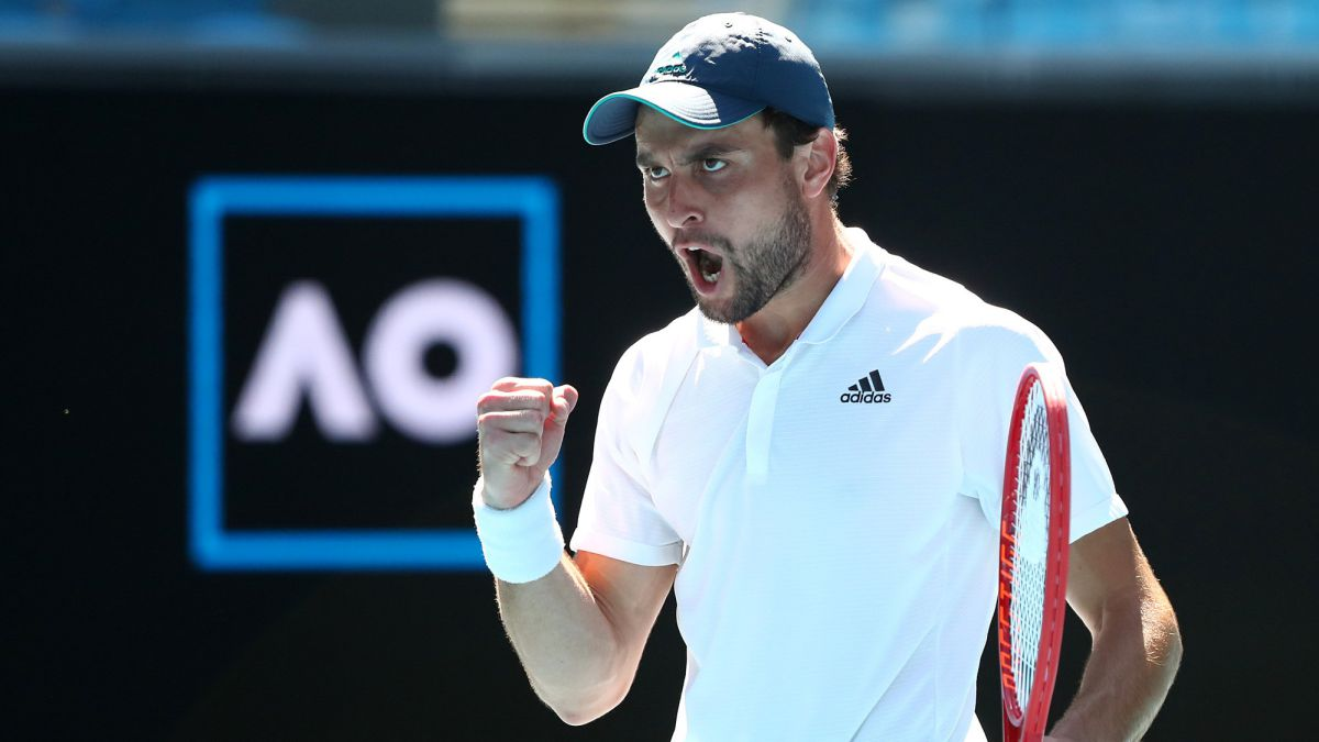 Who-is-Aslan-Karatsev-the-great-revelation-of-the-Australian-Open?