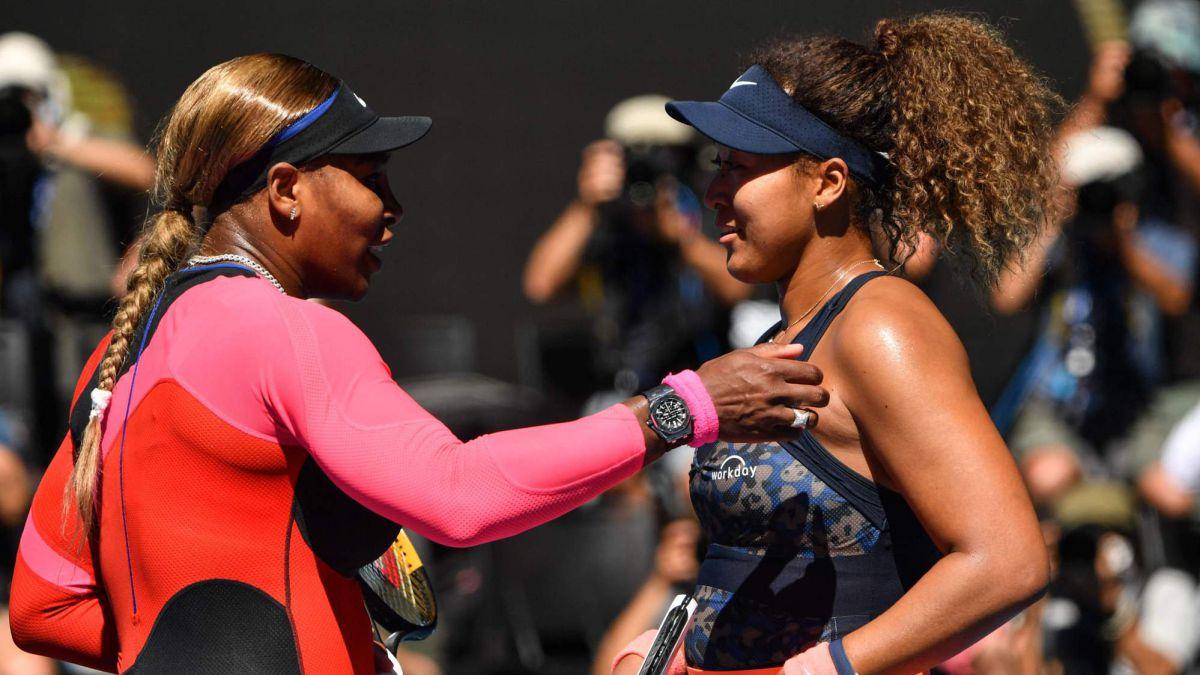 Osaka-thwarts-Serena-Williams'-24th-title-again