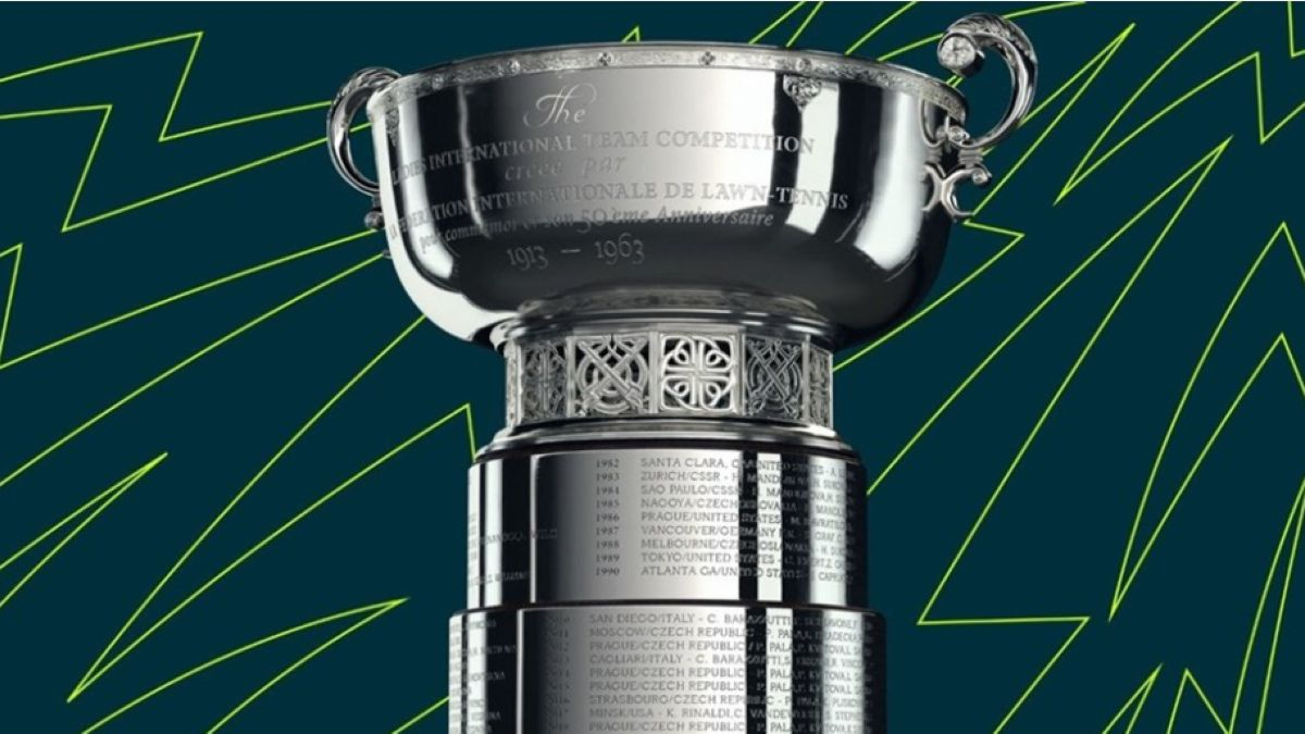 Billie-Jean-King-Cup-Finals-in-Hungary-postponed