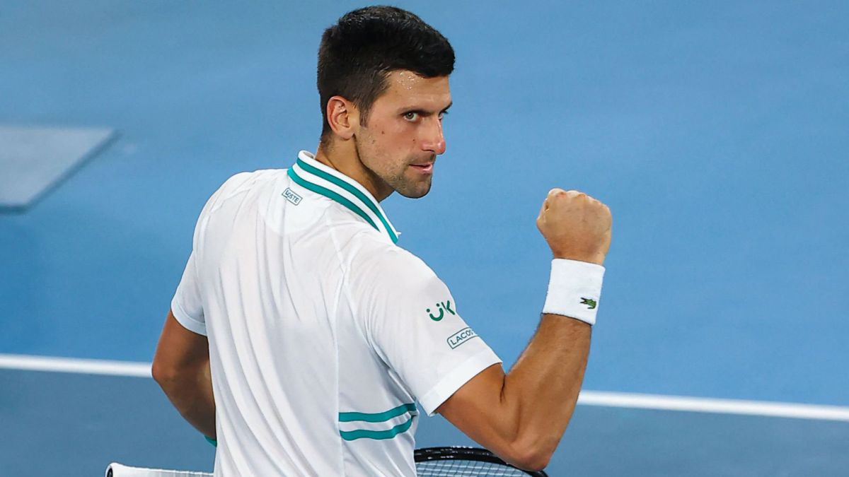 The-Big-Three-in-64-of-the-last-70-Slams-finals