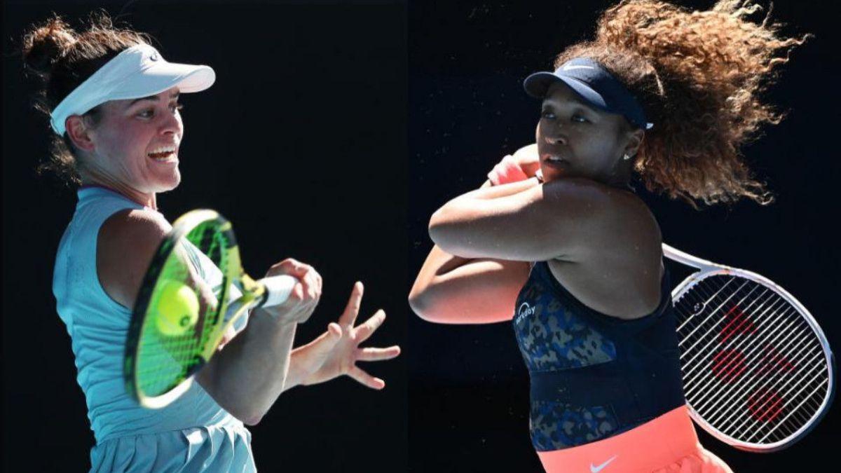 Australian-Open:-Predictions-for-the-women's-final-Osaka-vs-Brady