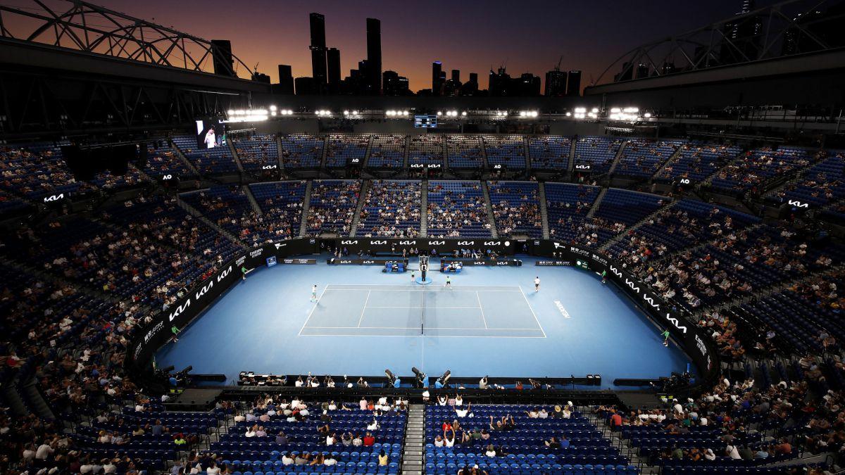 The-Australian-Open-will-have-40%-less-revenue