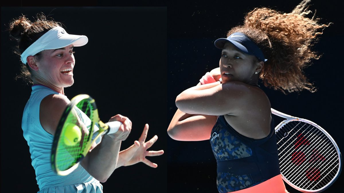 Osaka---Brady:-how-to-watch-the-Australian-Open-women's-final
