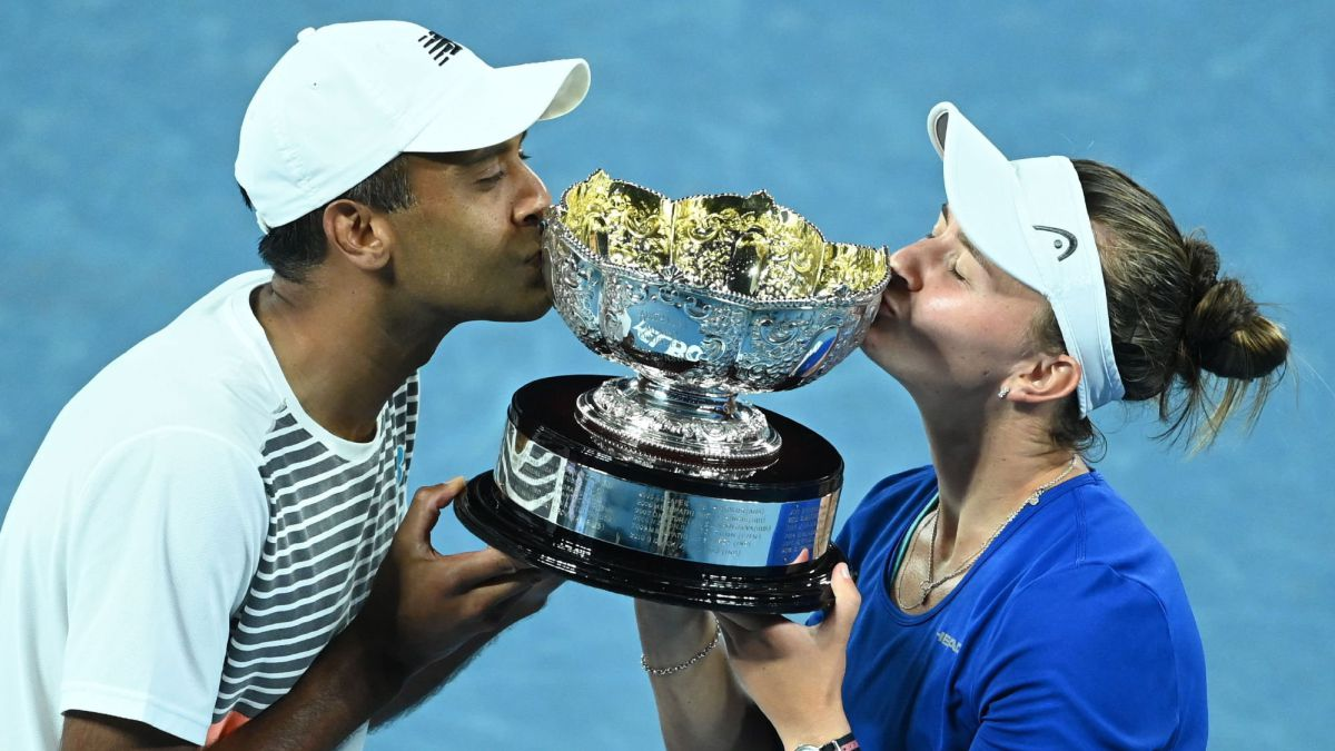 Second-mixed-title-in-Australia-for-Krejcikova-and-Ram