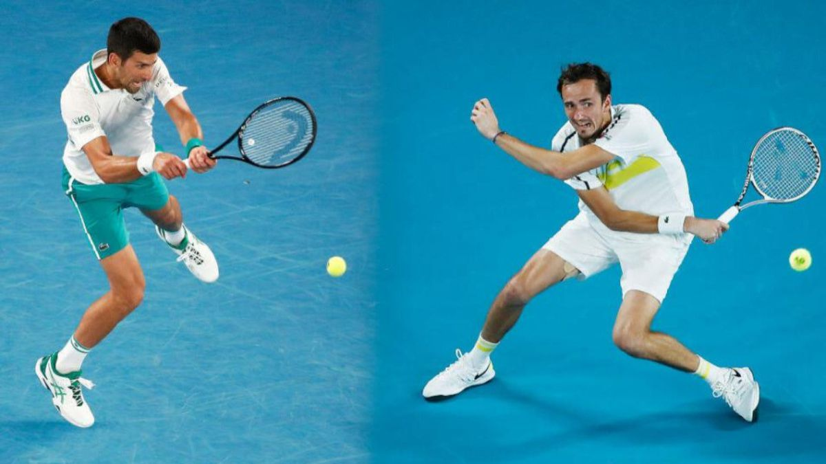 Australian-Open:-Djokovic-meets-his-nemesis-...-at-a-good-price