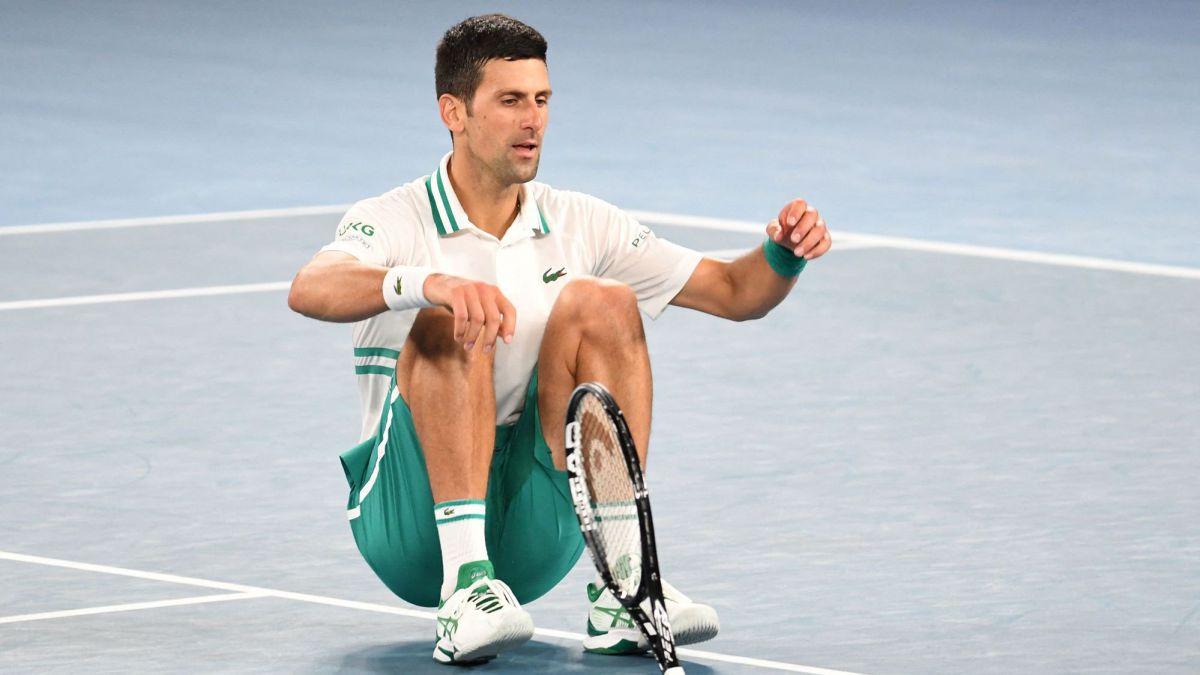 How-much-money-does-the-Australian-Open-winner-win?