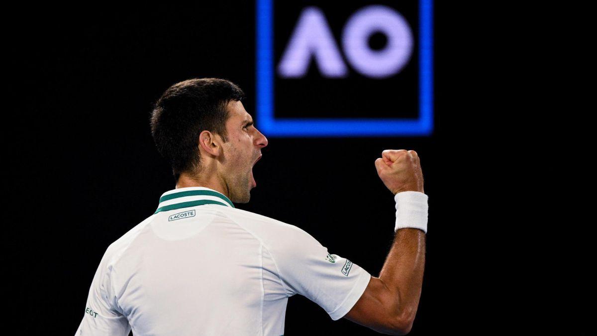 Djokovic-tightens-the-race