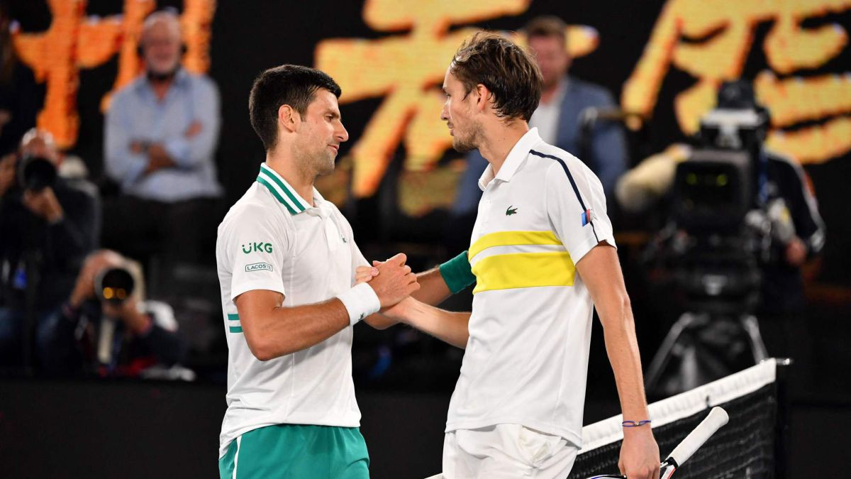 """Djokovic:-""""Roger-Rafa-and-I-do-not-want-to-allow-young-people-to-win-Grand-Slams"""""""