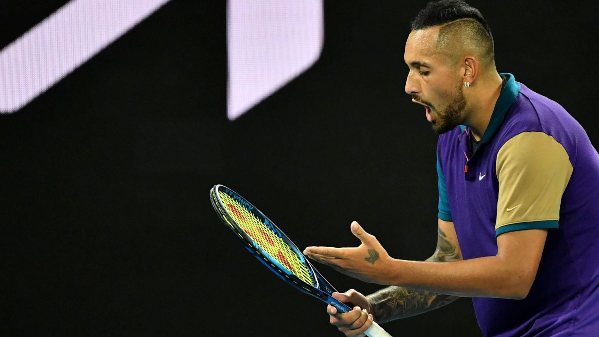 Nick-Kyrgios-Australian-Open-champion-...-in-fines