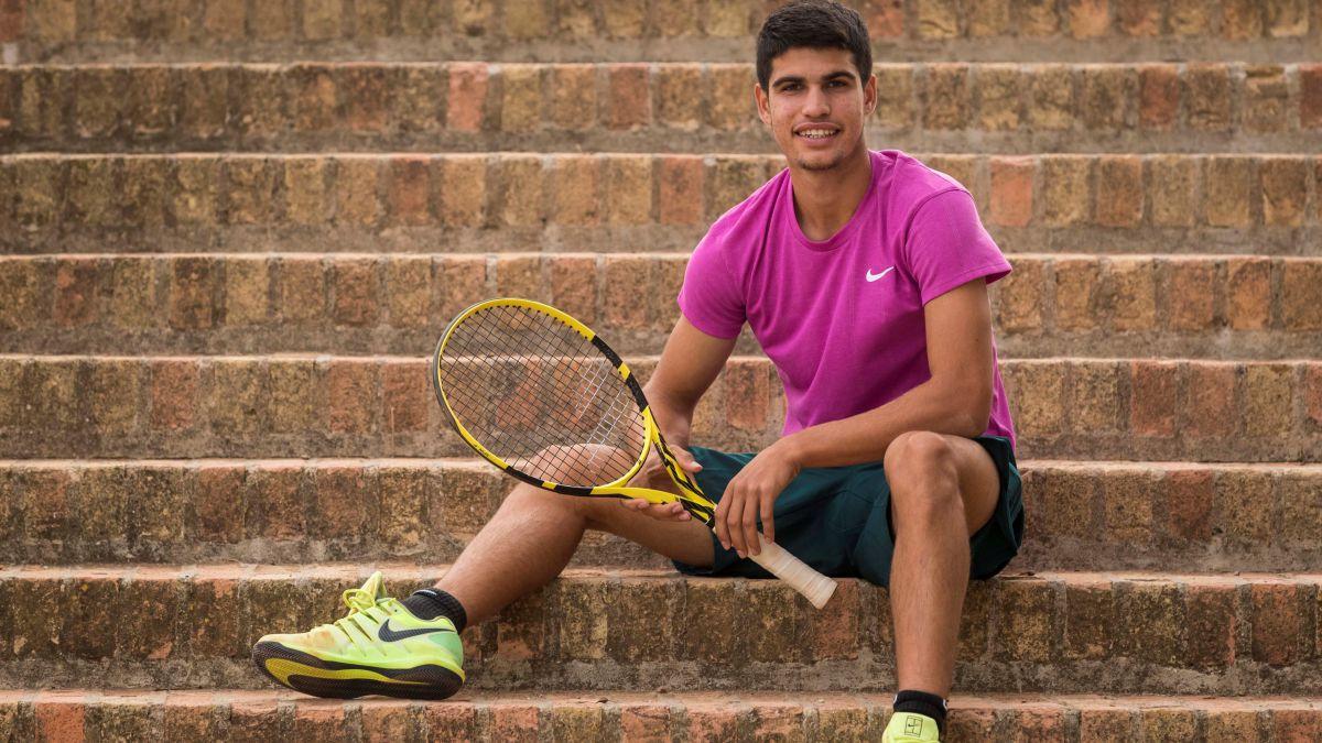 Carlos-Alcaraz-will-play-the-Mutua-Madrid-Open