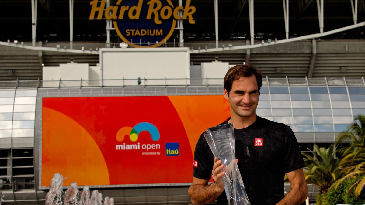 Roger-Federer-claims-his-throne-at-the-Miami-Open