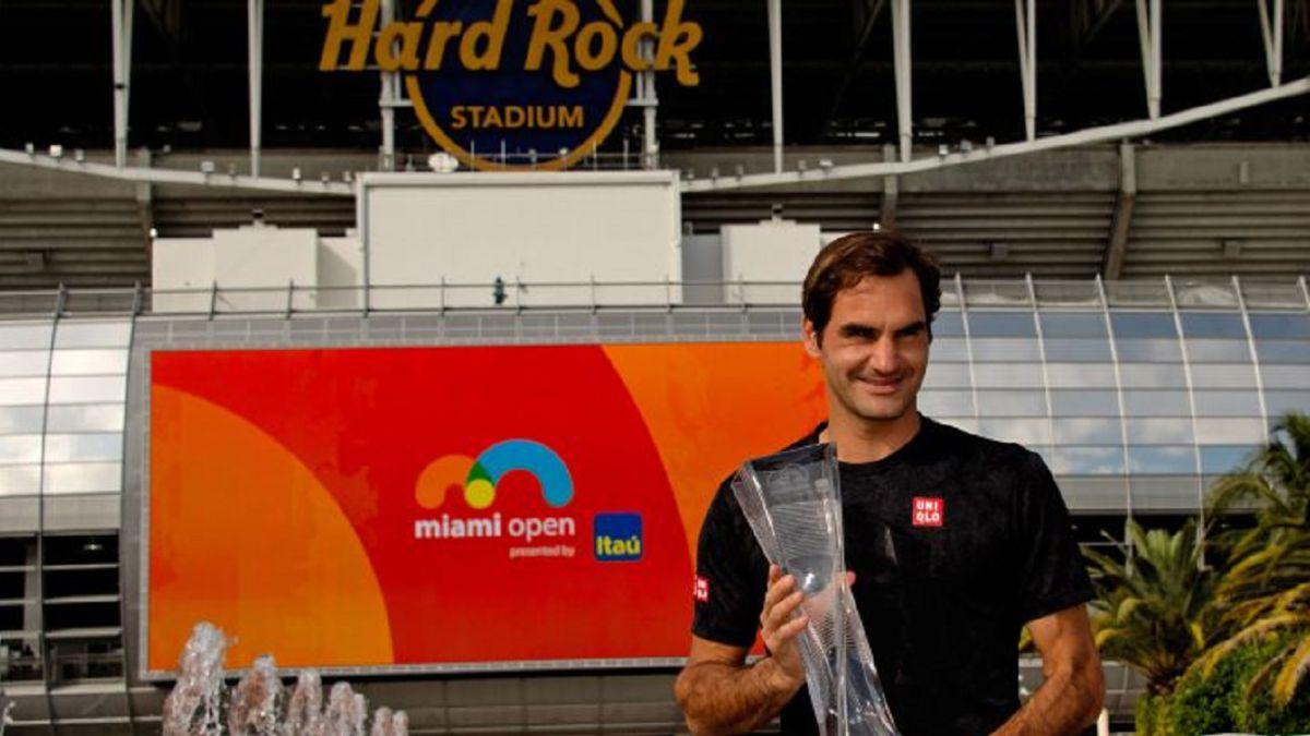 Federer-says-'no'-to-Miami