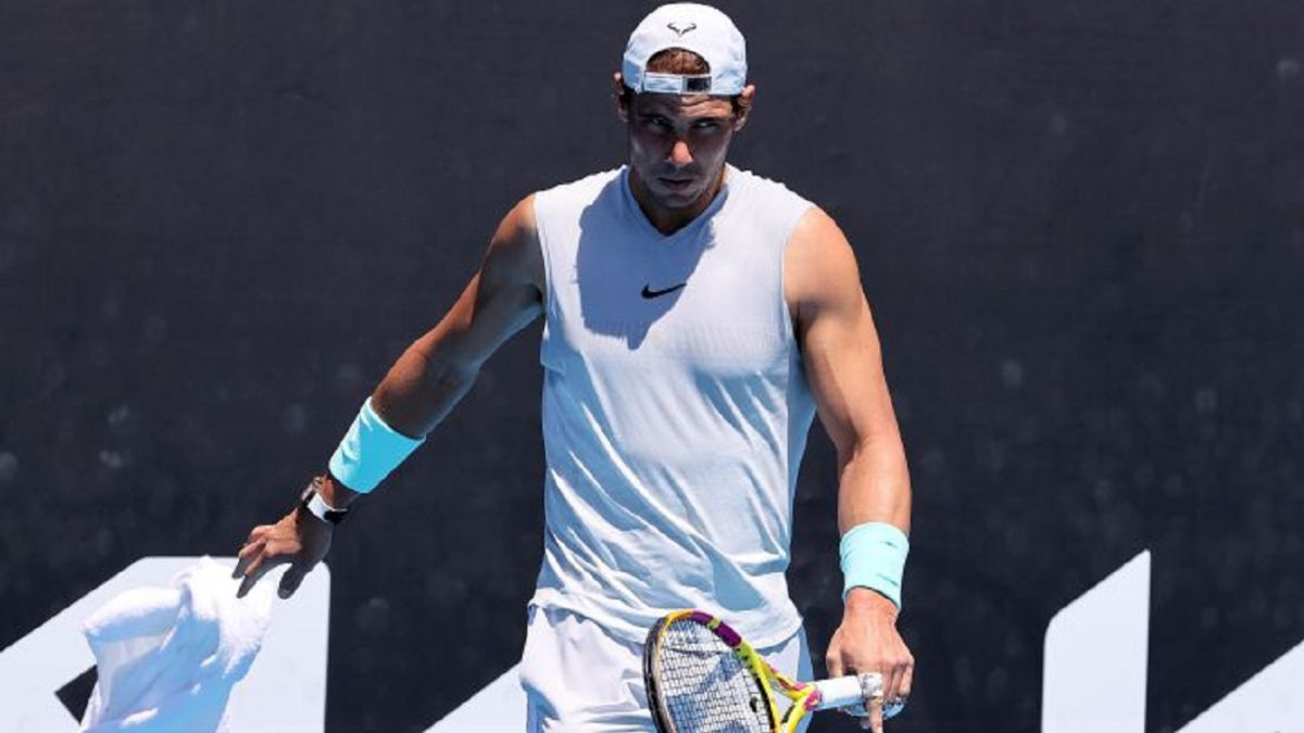 "Nadal-will-not-compete-in-Miami:-""I-want-to-be-ready-for-the-ground"""