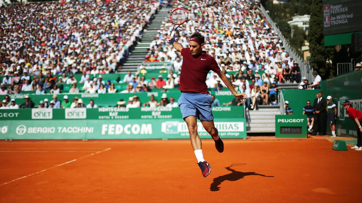 Roger-Federer-also-gives-up-playing-in-Monte-Carlo