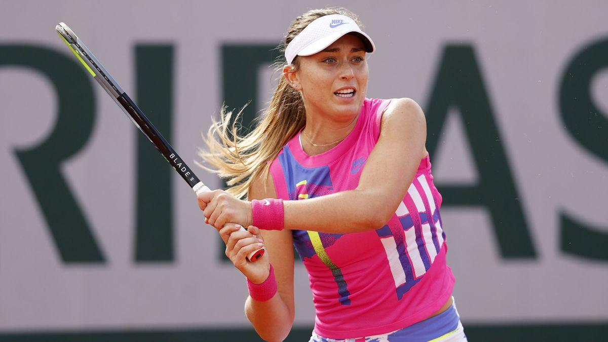Paula-Badosa-returns-to-the-Mutua-Madrid-Open-three-years-later