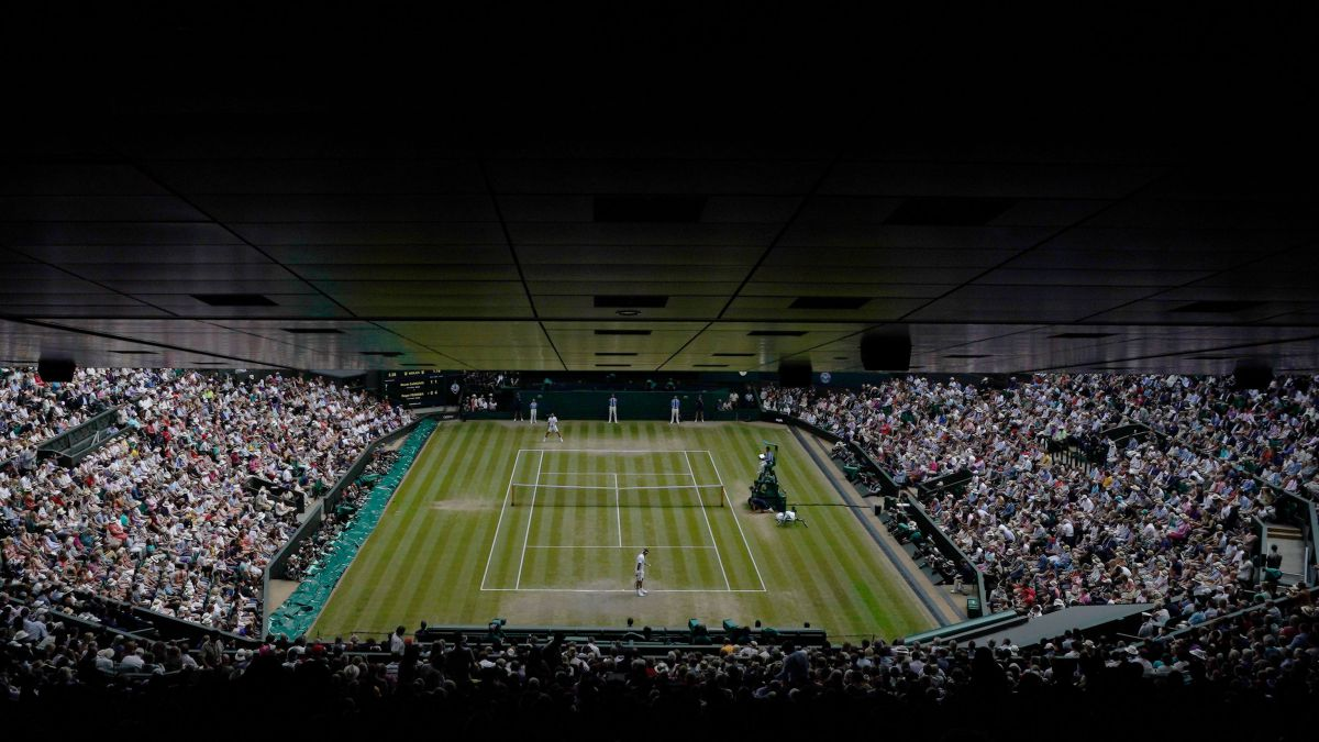 Wimbledon-2021-will-have-an-audience-but-with-reduced-capacity