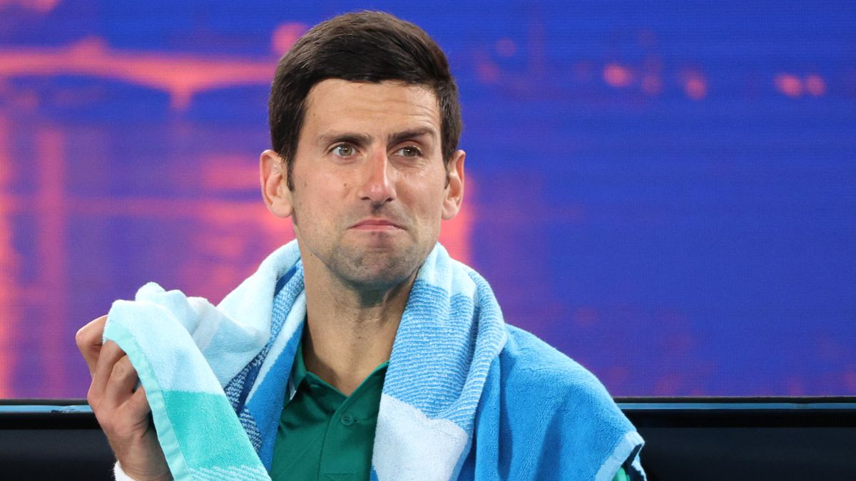 Djokovic-also-resigns-from-the-Miami-Masters-1,000