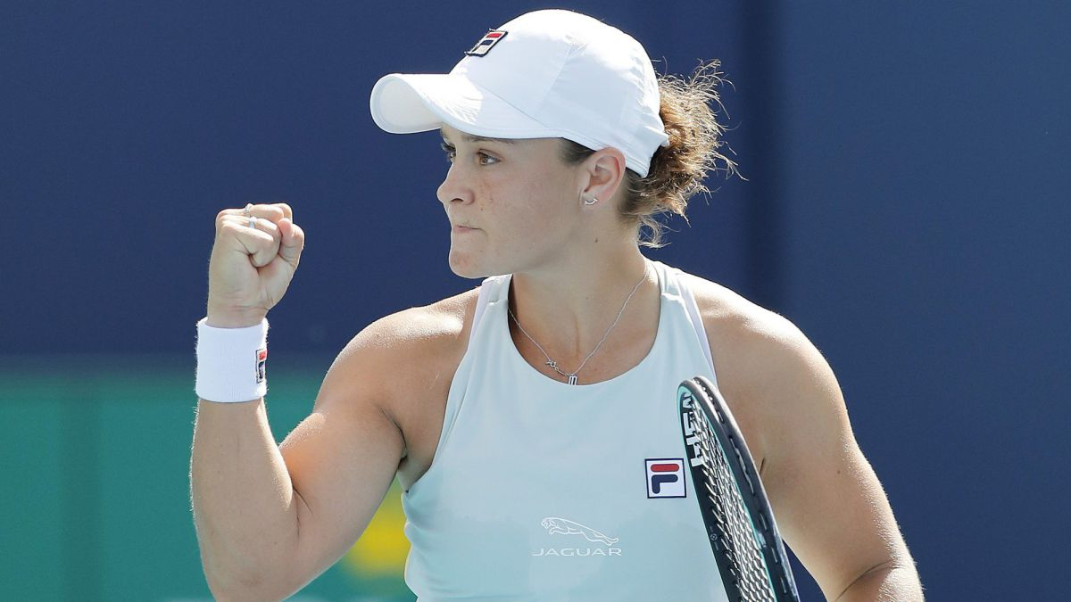 Barty-and-Svitolina-meet-in-the-Miami-semifinals