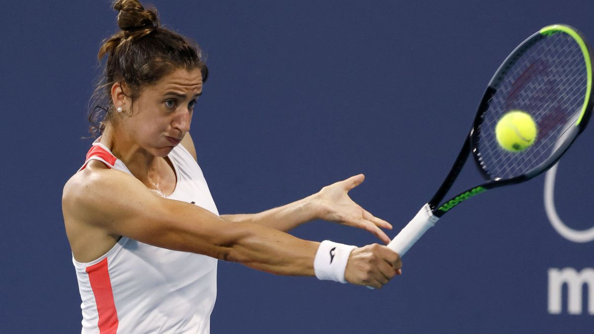 Sara-Sorribes-will-play-as-a-guest-at-the-Mutua-Madrid-Open