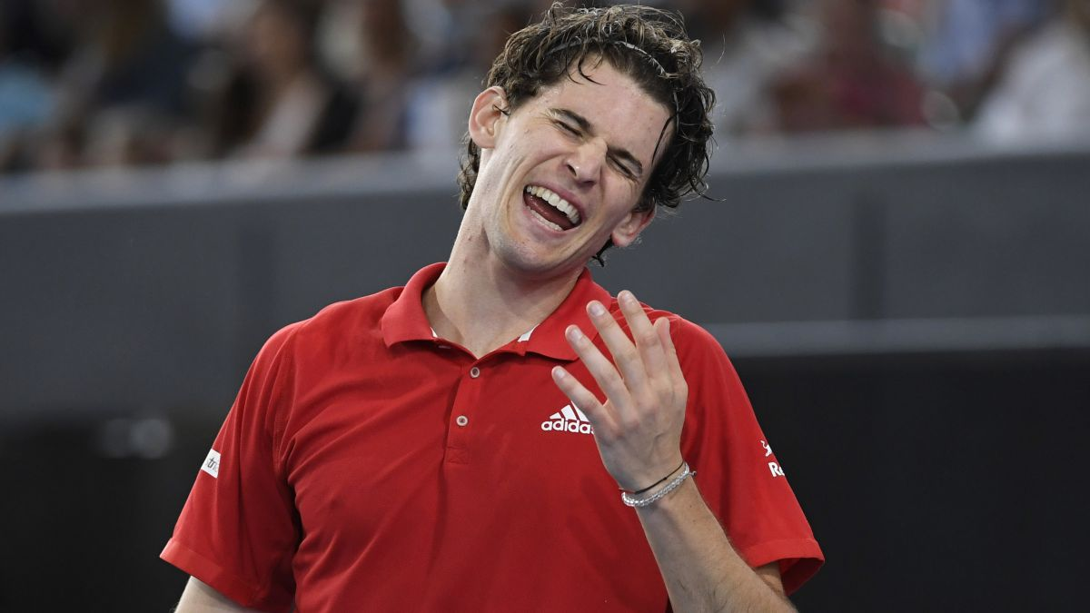 Thiem's-crisis-continues-and-he-will-not-play-in-Monte-Carlo