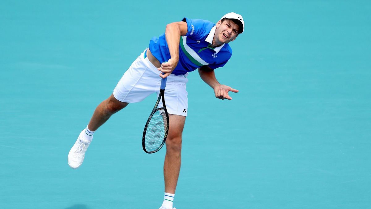 Miami-Open-2021:-winners-titles-and-tournament-winners