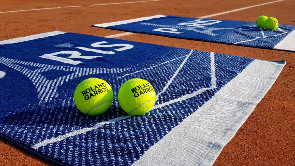 The-French-government-is-already-considering-a-postponement-of-Roland-Garros