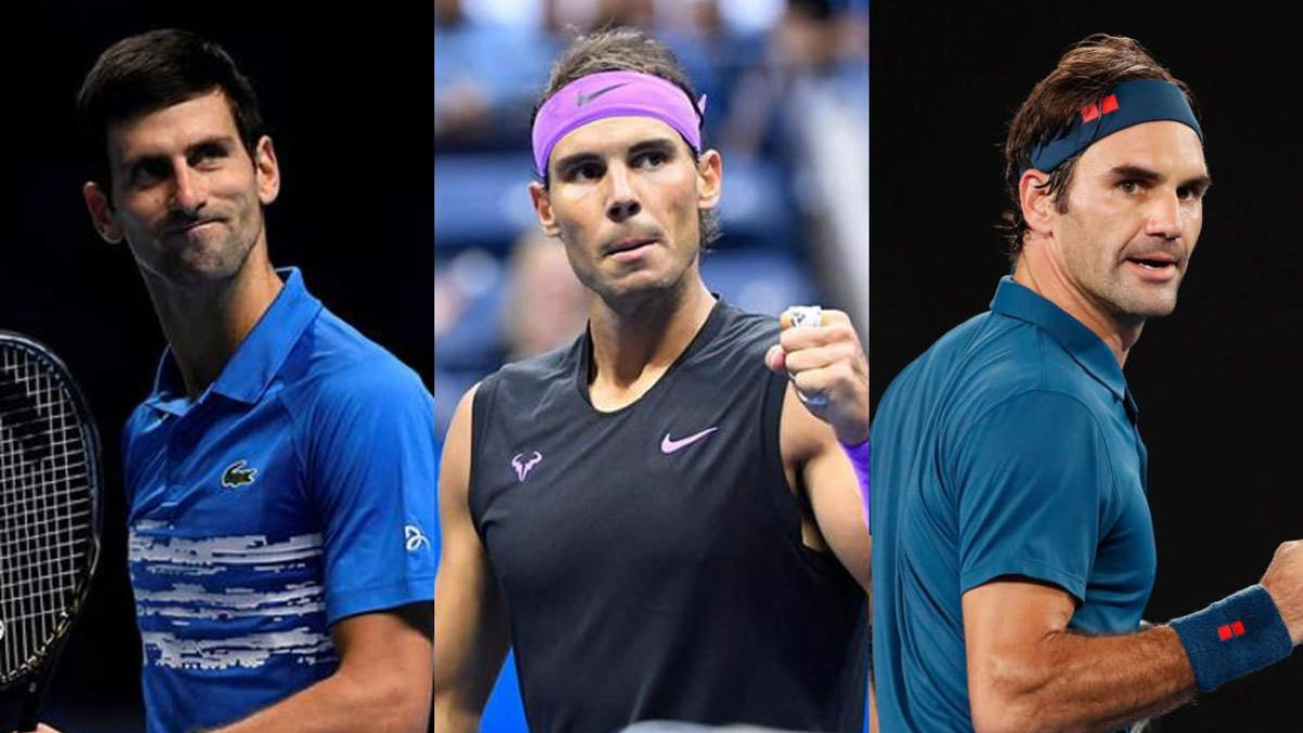 Djokovic-Nadal-and-Federer:-the-Big-Three-sign-up-for-the-Madrid-Open