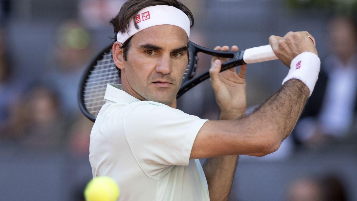 Federer-already-looks-at-Madrid-before-returning-to-Roland-Garros