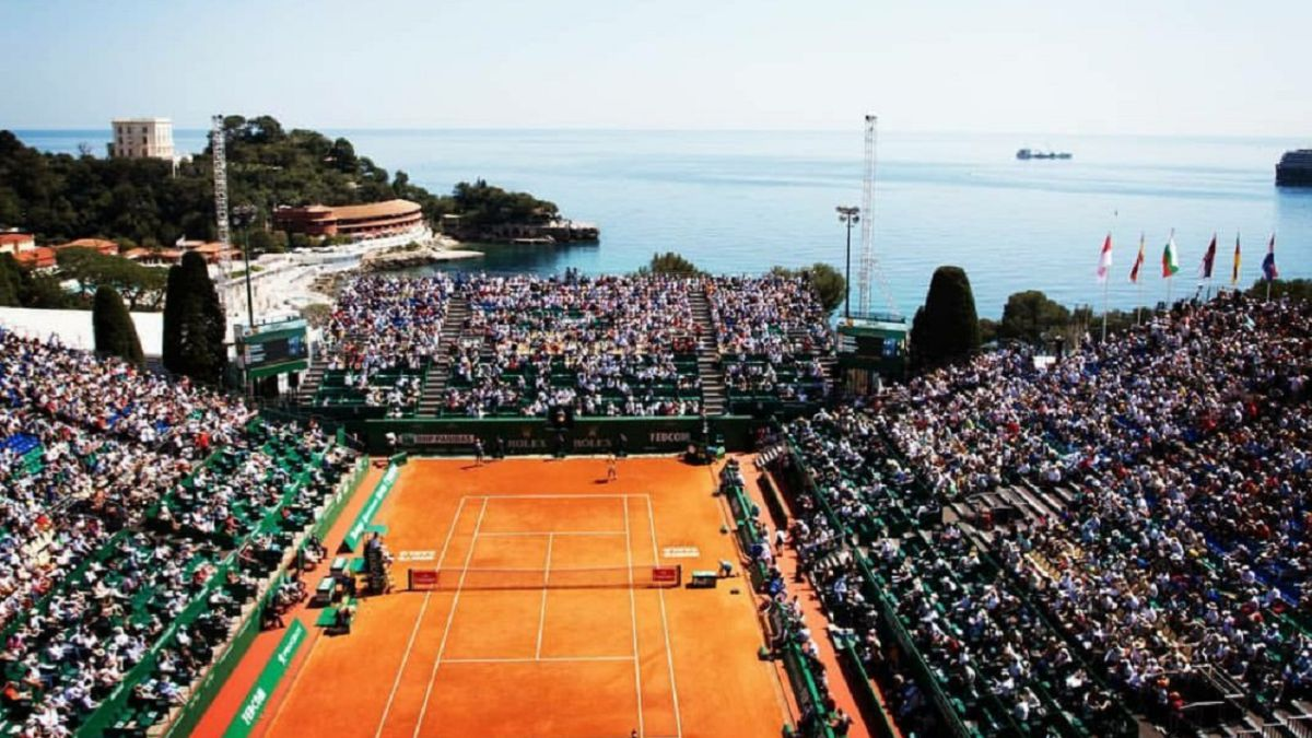 ATP-Monte-Carlo:-TV-schedules-and-where-to-watch-the-Masters-1.000