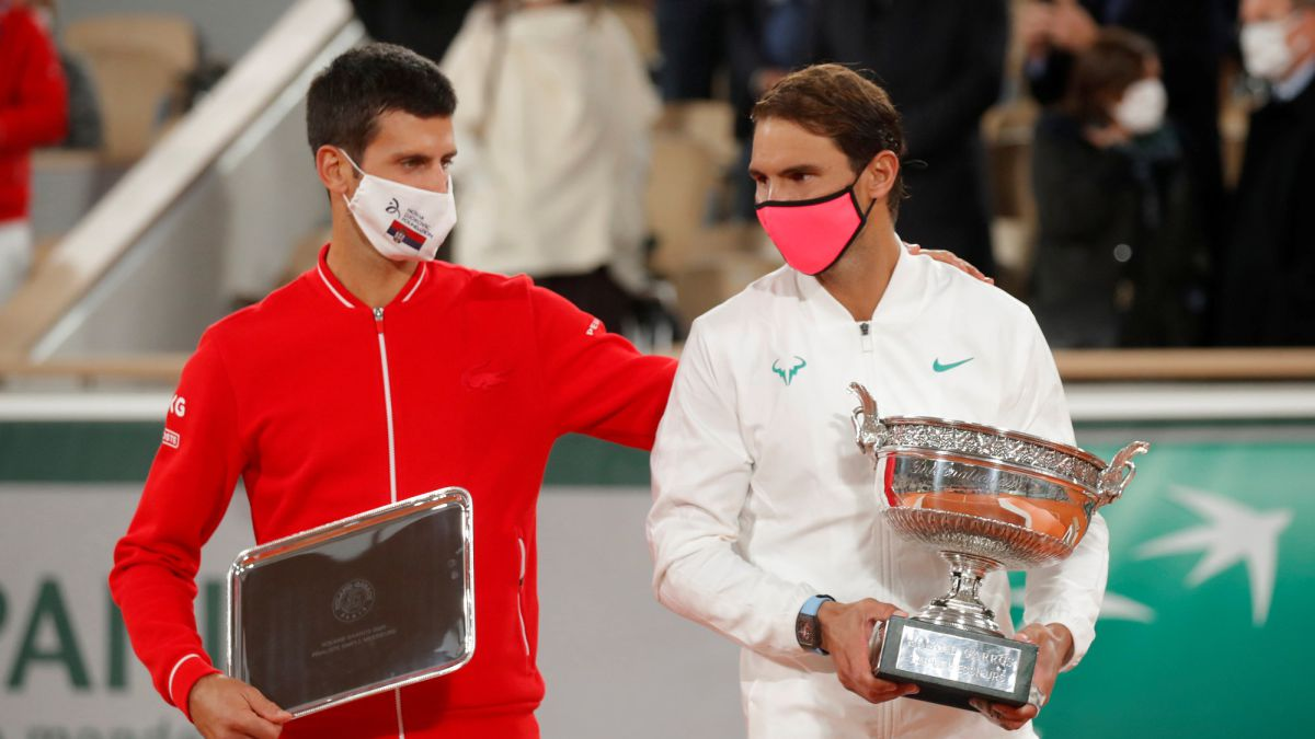 Monte-Carlo's-flexible-health-bubble-benefits-Djokovic