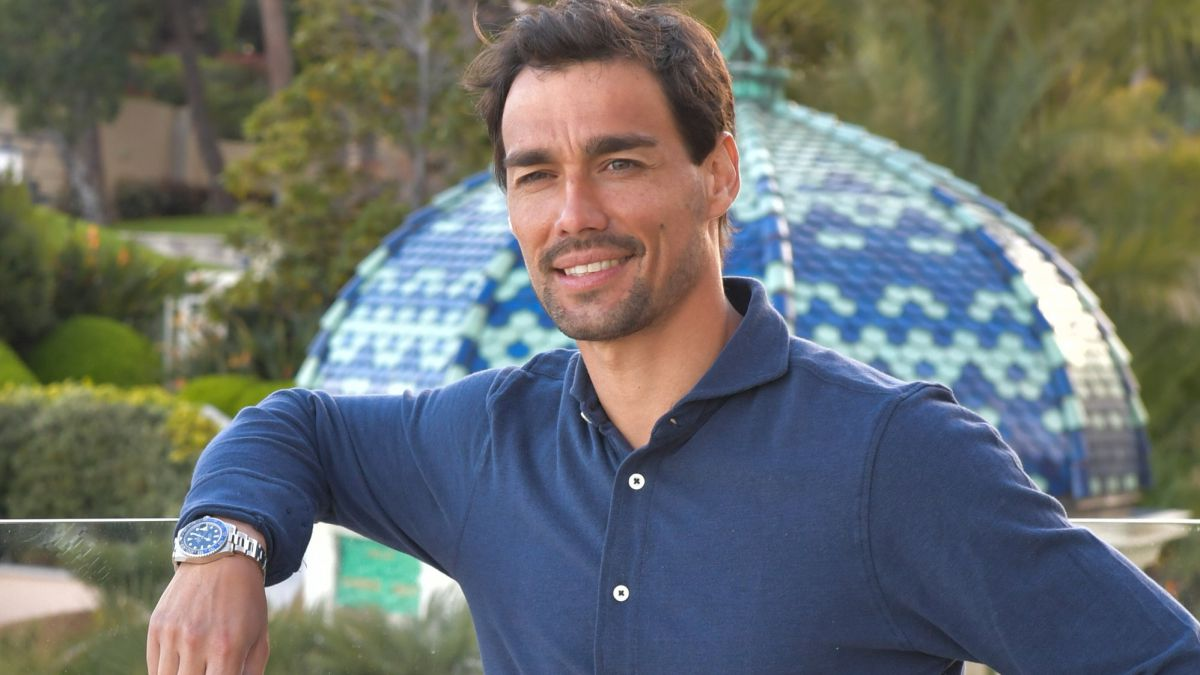 """Fabio-Fognini:-""""Young-people-will-be-lucky-without-the-Big-Three"""""""