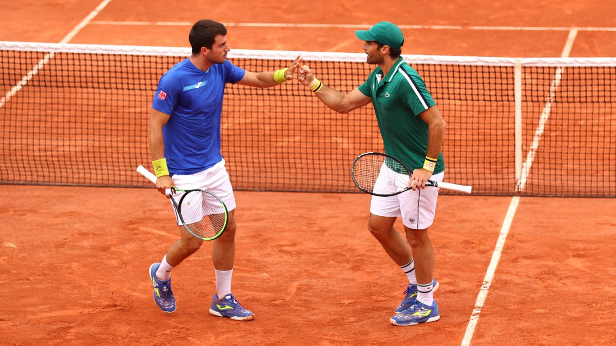 Martínez-and-Andújar-are-left-out-of-the-doubles-final