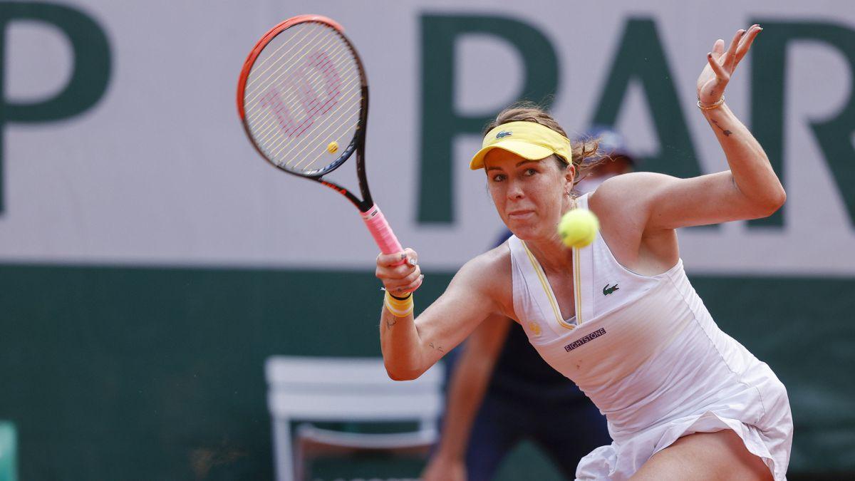 Pavlyuchenkova-finds-at-29-the-prize-of-a-grand-final