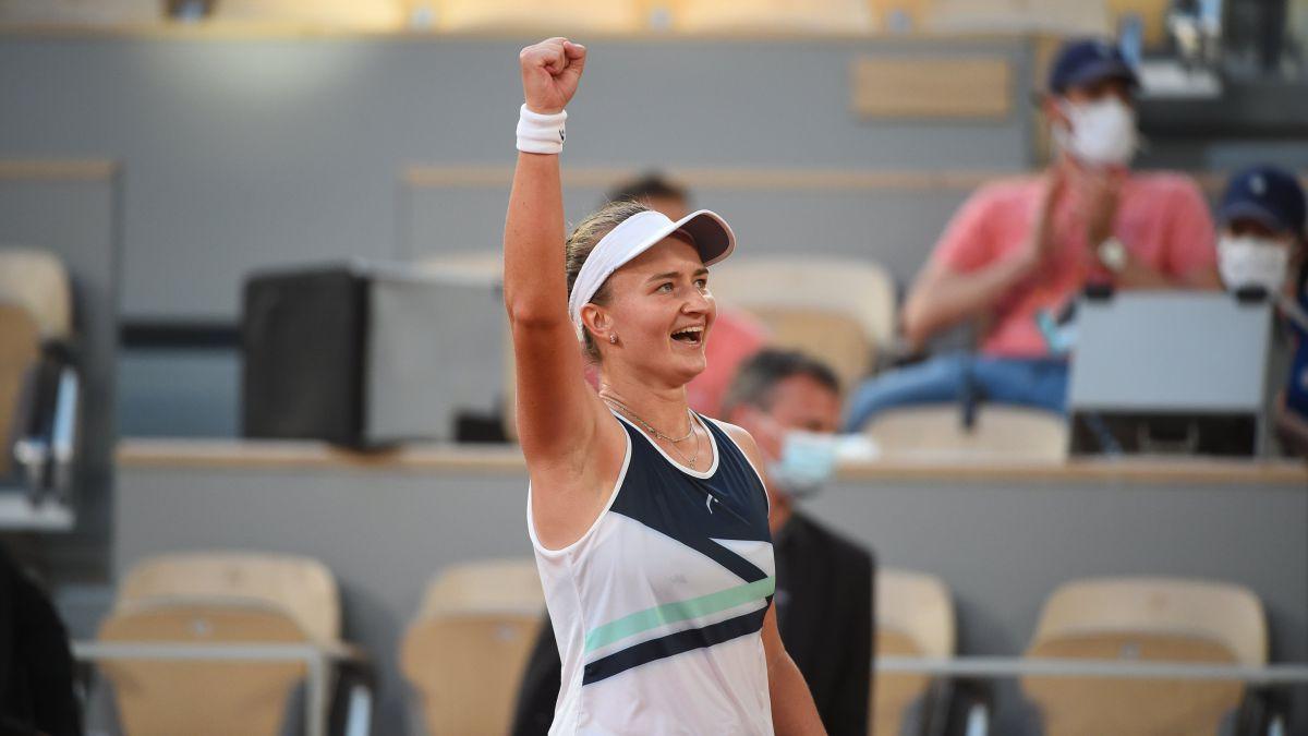 Fighter-Krejcikova-puts-Czechia-in-another-final