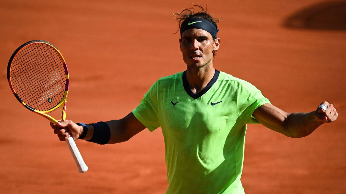 Nadal---Djokovic:-schedule-TV-how-to-follow-and-where-to-watch-Roland-Garros-live-online
