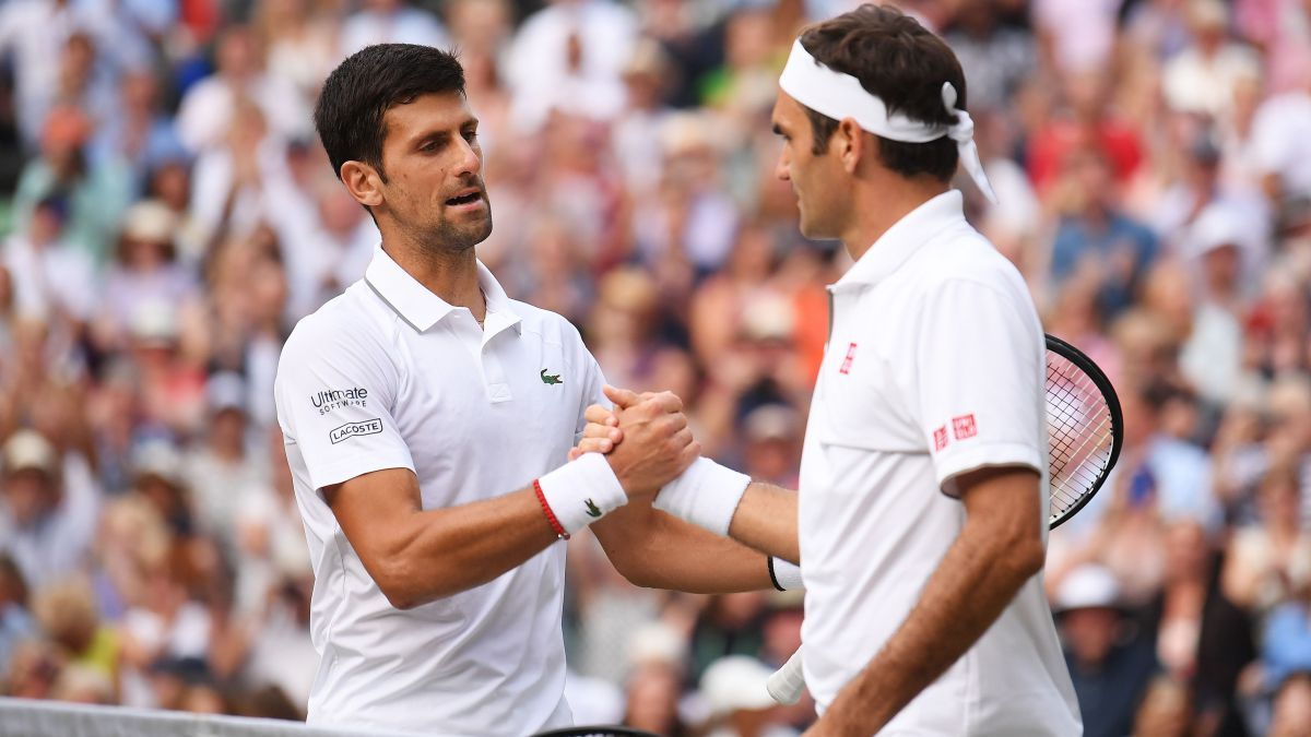 Djokovic-and-Federer-could-see-each-other-at-Wimbledon-after-the-seeded-list-is-given