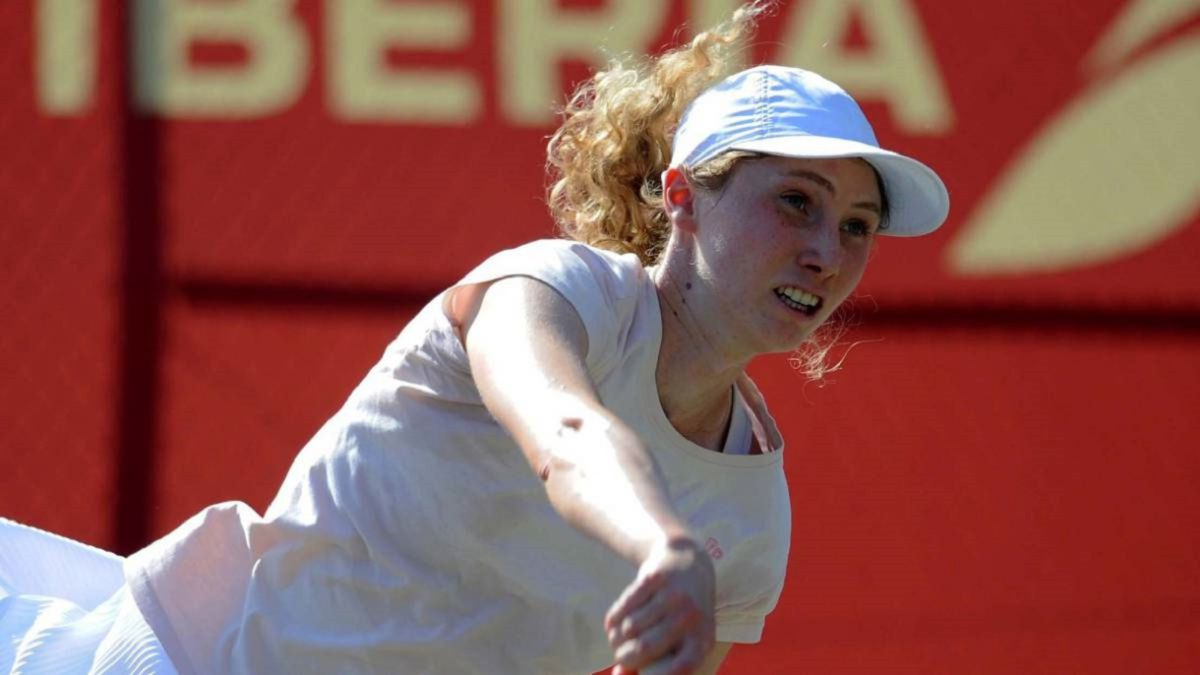 Bucsa-and-Parrizas-one-step-away-from-the-final-Wimbledon-draw