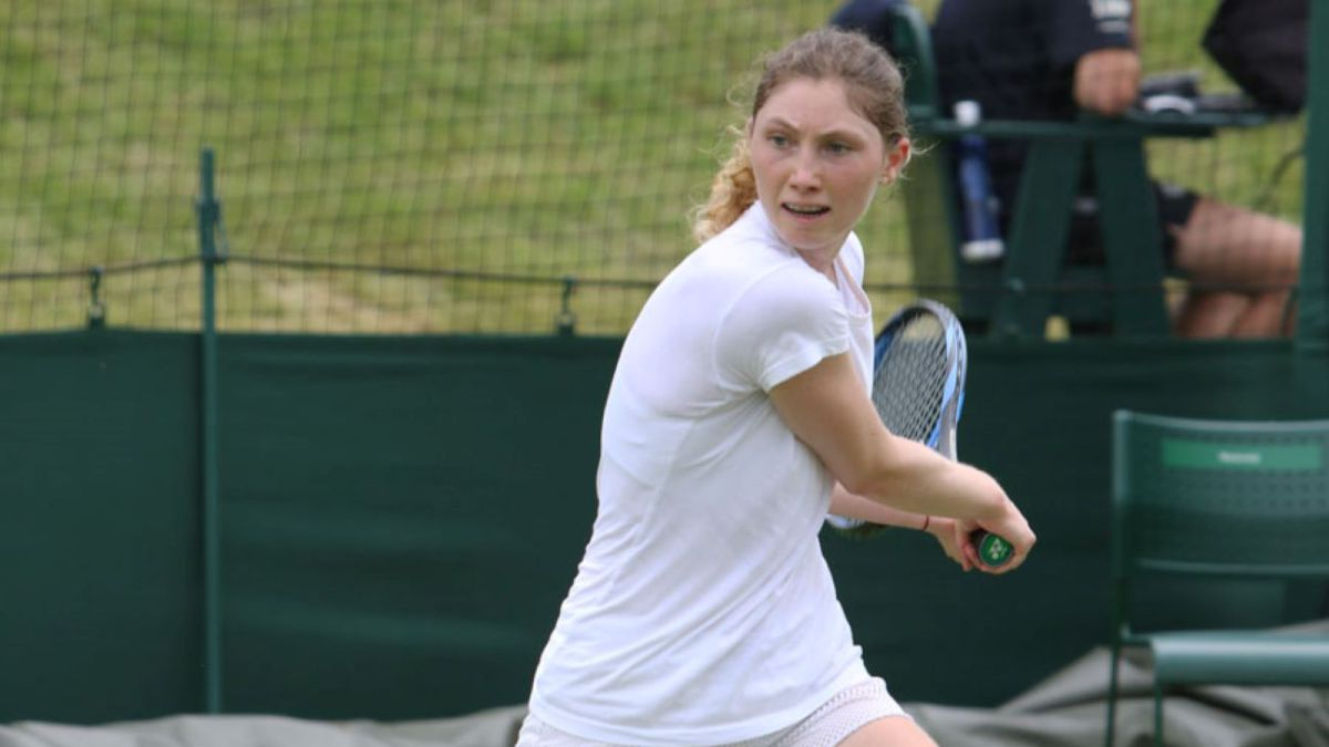 Parrizas-and-Bucsa-stay-one-step-away-from-the-Wimbledon-box