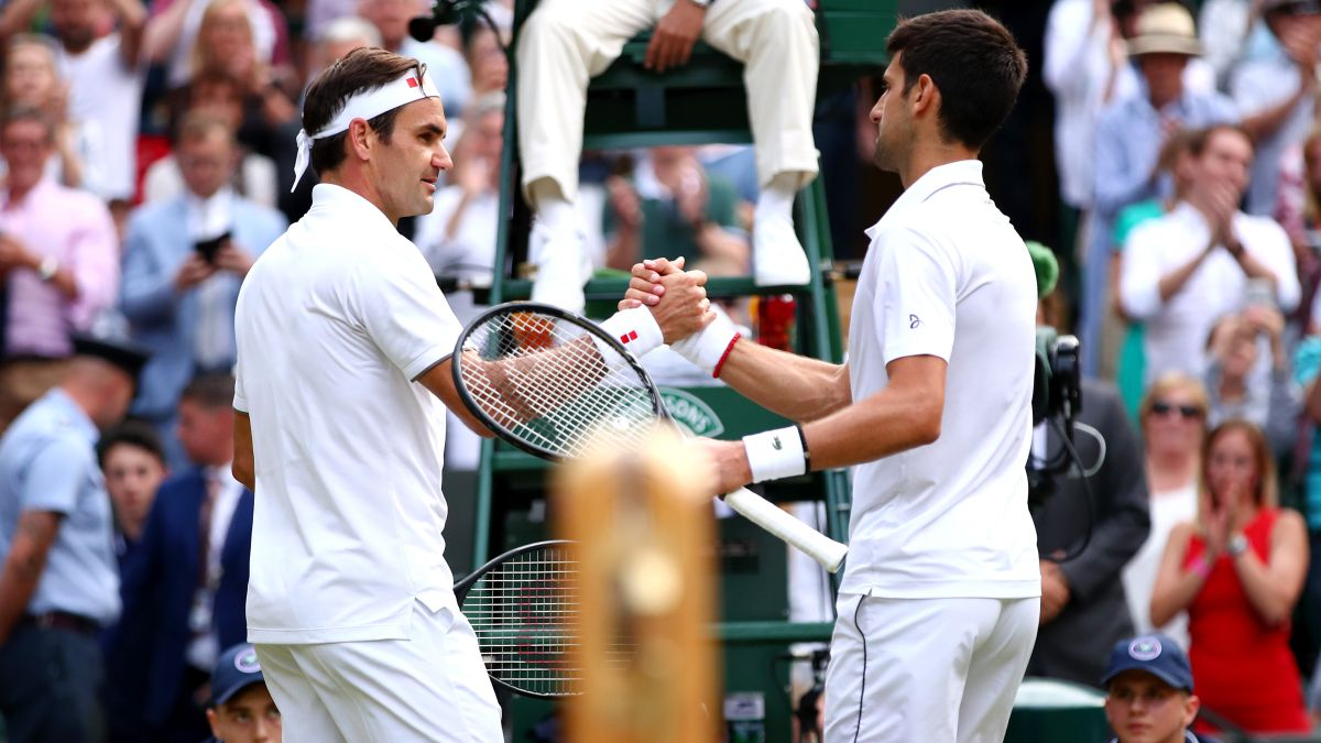 When-do-Djokovic-and-Federer-debut-at-Wimbledon?
