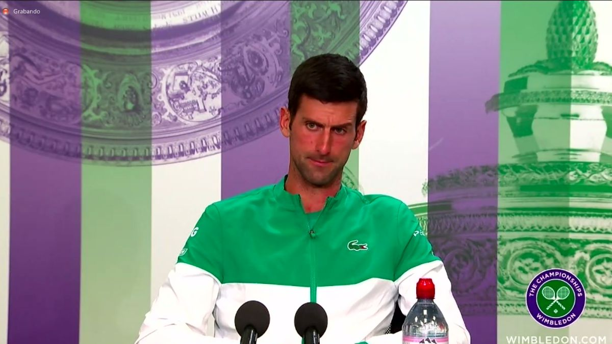 """""""Hopefully-I-know-in-a-few-weeks-what-it's-like-to-have-20-Grand-Slams"""""""