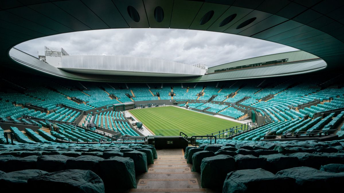 Wimbledon-2021:-dates-times-TV-and-where-to-watch-the-tournament-live